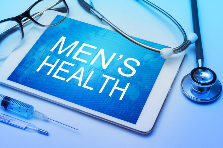 Men′s Health Clinic